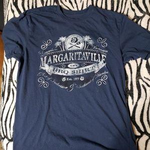 Margaritaville Tshirt